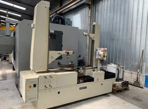 Hofler ZW/UP1250 Gear milling machine
