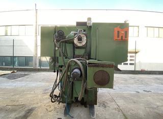 A.P.N. ALPA RT 450/S P210806056