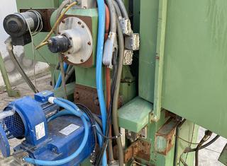 APN-ALPA RT 450/S P210806061