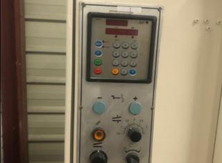 LVD HST 31/6 P210806065