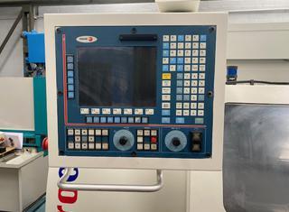 Microcut OTA 1860 P210806073