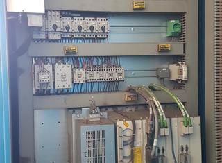 Finn-Power A5 P210806074