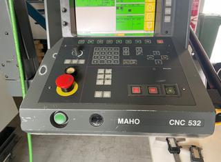 Maho MH 1200 W P210806078