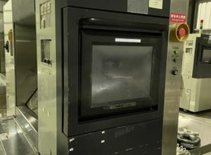Disco EAD6361 Test and rework machine