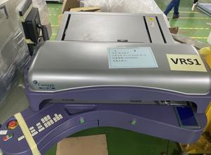 Maszyna do obwodów drukowanych Camtek CVR-100