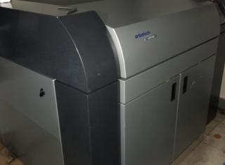 Orbotech LP-9 tmHS P210806117