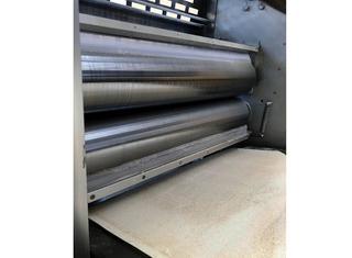 Rondo Doge MLC feeding line P210806127