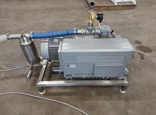 Seydelmann K 324 VA P210806135
