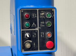 ECKOLD KF 460 P210806147