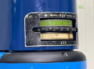 ECKOLD KF 665 Kraftformer P210806148