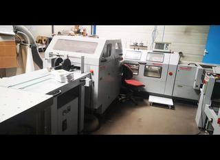 Horizon Stitchliner 5500 P210806153