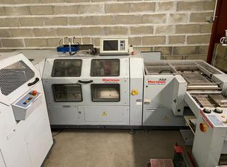 Horizon Stitchliner 5500 P210806155