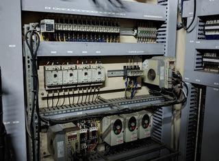 ICHINOSE RSX-70 P210808001