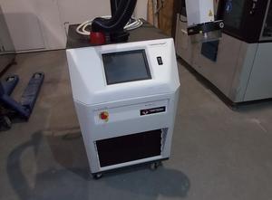 Temptronic ATS-710-M-11 Инспекционные машины для электроники