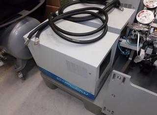 C-TECH Systems 500P-0000 P210808004