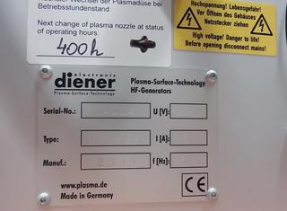 DIENER PL-BEAM P210808005