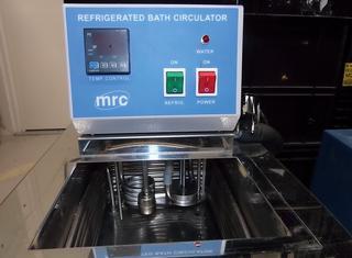 MRC WBL-101 P210808008