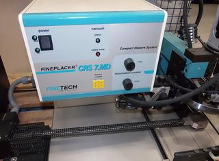 FINETECH FINEPLACER CRS 7.MD P210808009