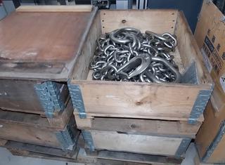 Röttgers Ketten Grade 60 chains P210808011