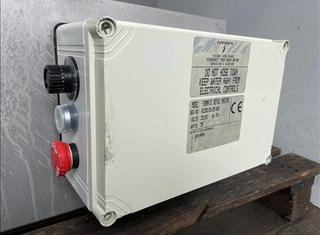 Formatic R2200 P210809017