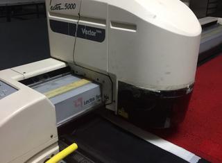 LECTRA V5000 P210809019