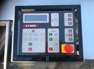 Kramer & Grebe 90ltr P210809022