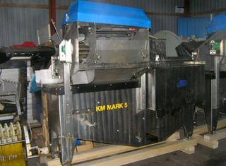 KM Fish Machinery Kronborg Mark 5 P210809024