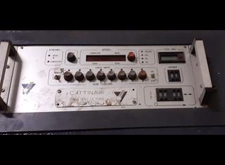 Tiger DT-122017-01 P210809025