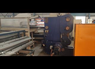 Darley MF 2502 P210809051