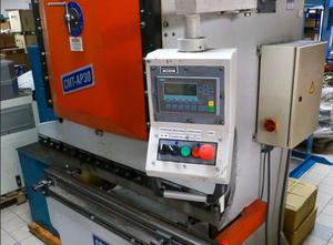Cematek CMT-AP30 Press brake cnc/nc