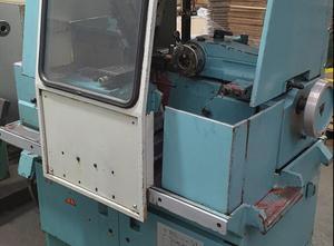 MAS Kovosvit A20 B speedy Многошпиндельный токарный станок
