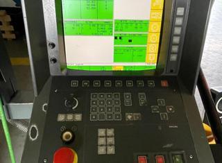 MAHO MH 1200 W P210809073