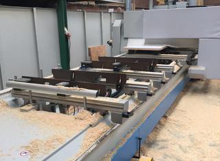 Masterwood Project 350 L P210809078