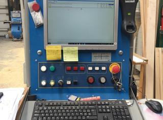 Masterwood Project 310 V24L P210809079
