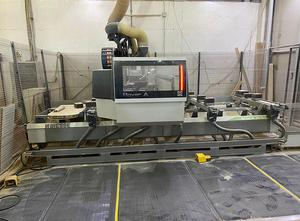 Biesse Rover A 1332 Wood CNC machining centre