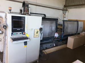 Intermac Master 33 M Wood CNC machining centre