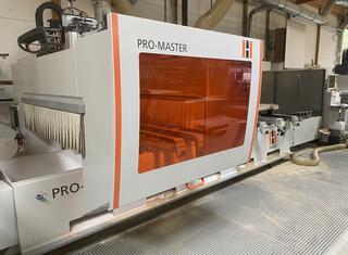 Holzher 7125 K P210809083