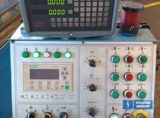 SG 80300SD P210810005