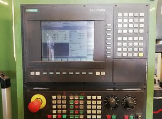 Alcor 310 V P210810009