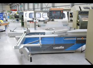 Casolin Astra DGT E P210811082