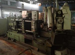 ALS ALS-25A Cold forging machine