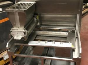Mono Equipment Epsilon - FG080-A400 Оборудование для производства шоколада