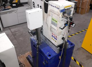 Teca-Print TPE 150 P210812015