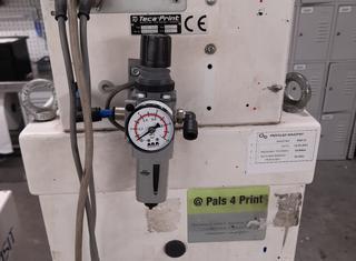 Teca-Print TPE 250 P210812019