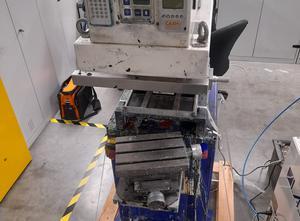 Teca-Print TPE 250 Печатный станок