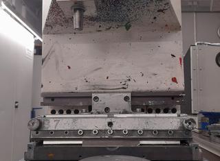 Teca-Print TPU 250 P210812024