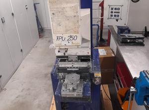 Imprimante Teca-Print TPU 250