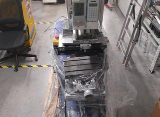 Teca-Print TP 250 P210812027
