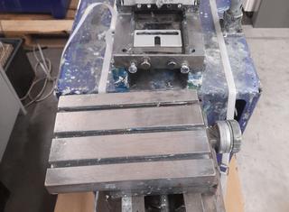 Teca-Print TPE 150 P210812043