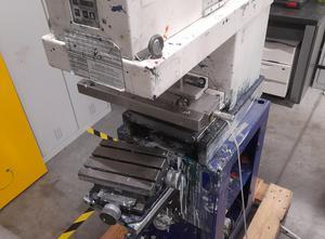 Imprimante Teca-Print TPE 250